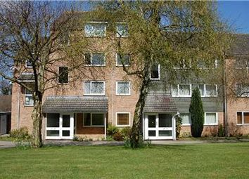 Thumbnail 2 bed flat to rent in Beauchamp Place, Cowley