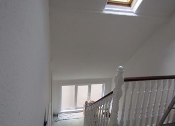 Thumbnail 2 bed duplex to rent in Grosvenor Lodge, 980, High Road, North Finchley