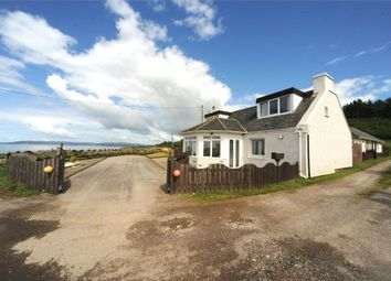 Thumbnail 3 bedroom detached house for sale in Tayinloan, Tayinloan, Tarbert, Argyll And Bute