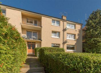 Thumbnail 2 bed property for sale in Firrhill Drive, Firrhill, Edinburgh