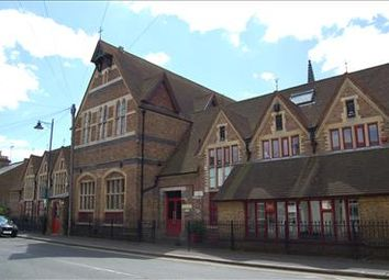 Thumbnail Office to let in St Stephens House, Arthur Road, Windsor