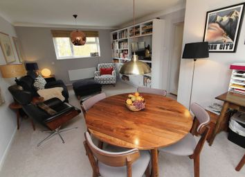 Thumbnail 2 bedroom flat for sale in Clifton Street, Norwich