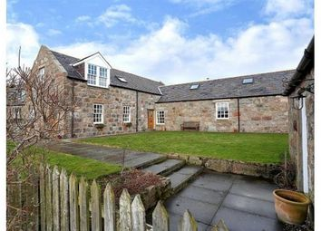 Thumbnail 5 bedroom barn conversion to rent in Coy Steading West, Crathes, Banchory
