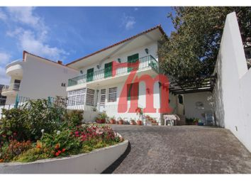 Thumbnail 4 bed detached house for sale in Funchal (Santa Luzia), Funchal (Santa Luzia), Funchal