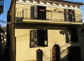 Thumbnail 3 bed block of flats for sale in Abbateggio, Pescara, Abruzzo