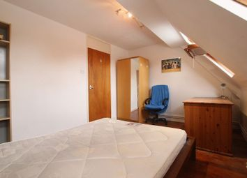 Thumbnail 4 bed shared accommodation to rent in Empire Wharf Road, London