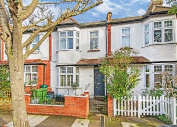 3 bed property for sale in Manor Grove, Richmond TW9