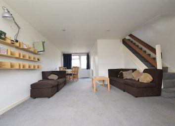 Thumbnail Terraced house to rent in Cedar Way, Pucklechurch, Bristol