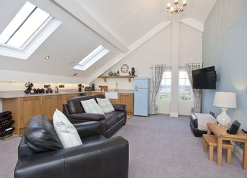 Thumbnail 1 bedroom cottage to rent in The Granary, Holtby, York