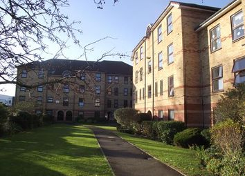 Thumbnail 1 bed flat to rent in Latchingdon Court, 26 Forest Road, Walthamstow, London