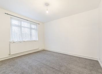Thumbnail 2 bedroom flat for sale in St. Asaph Road, London