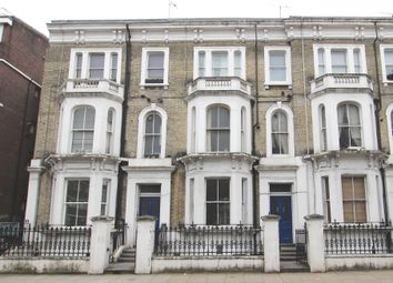 Thumbnail 3 bed maisonette for sale in 82 Finborough Road, London