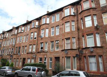 Thumbnail 1 bedroom flat for sale in Cartside Street, Langside, Glasgow, .