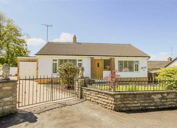 Thumbnail 3 bed detached bungalow for sale in Woodfold Close, Mellor Brook, Blackburn