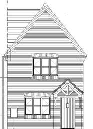 3 bed end terrace house for sale in Regency Fields, Farmers Lane, Tidbury Green, Solihull B90