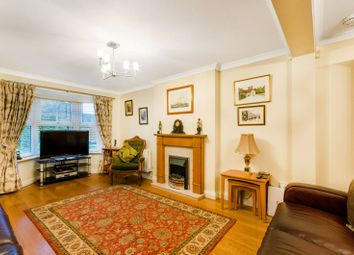 Thumbnail 2 bed end terrace house for sale in Chadwick Avenue, World's End