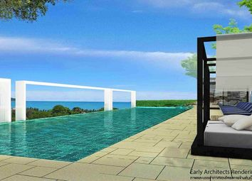 Thumbnail 1 bed apartment for sale in Sea Saran, Bang Saray, Chon Buri, Eastern Thailand