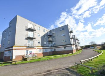 Thumbnail 1 bed flat for sale in Rotunda Road, Eastbourne