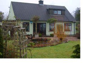 Thumbnail 3 bed bungalow to rent in Callington Road, Tavistock