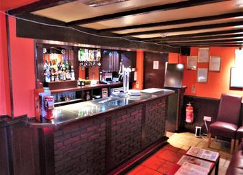 Thumbnail 2 bed property for sale in Restaurants YO25, East Yorkshire