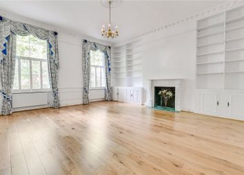 3 bed maisonette to rent in Bryanston Square, London W1H