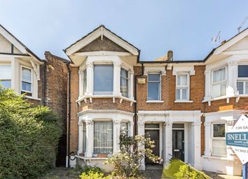 3 bed semi-detached house for sale in St. Margarets Road, St Margarets, Twickenham TW1