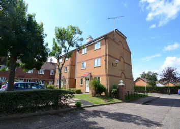 Thumbnail 2 bed flat to rent in West Road, Clacton-On-Sea