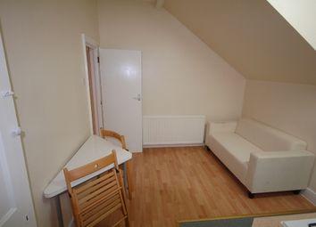 Thumbnail 1 bed flat to rent in Bond Street, Ealing Broadway
