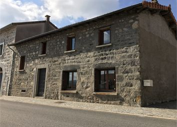 Thumbnail 2 bed property for sale in Rhône-Alpes, Loire, Saint Just En Chevalet