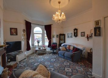 Thumbnail 2 bed flat for sale in Manchester Road, Southport