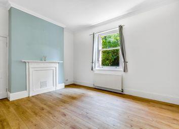 Albion Road, Sutton SM2. Studio to rent