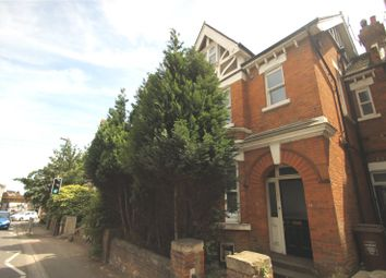 Thumbnail 5 bed terraced house for sale in London Road, Strood, Kent