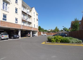 Thumbnail 2 bed flat for sale in Ridley Court, East Barnet/Whetstone