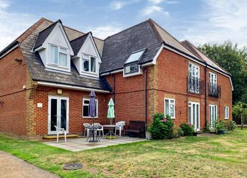 Thumbnail 1 bedroom flat for sale in Watermans, Junction Road, Gidea Park, Romford