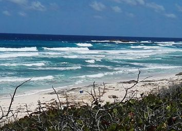 Thumbnail Land for sale in South Of Clarence Town, Long Island, The Bahamas
