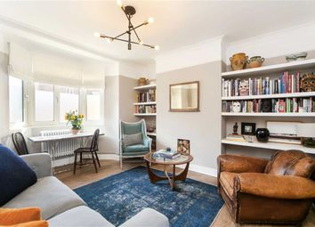Thumbnail 3 bed flat for sale in Tooting Grove, London