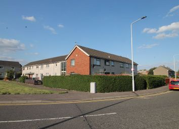 2 bed flat for sale in 160 Primrose Avenue, Rosyth KY11