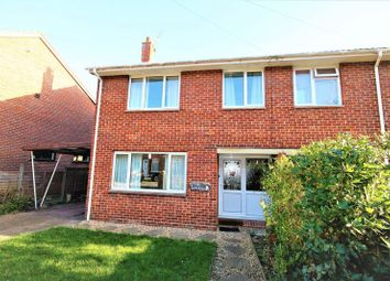 3 bed property to rent in The Trireme, Harold Terrace, Emsworth, Hants PO10