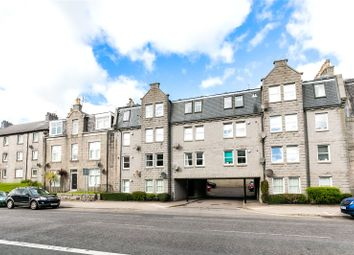 Thumbnail 2 bed detached house to rent in 634B Holburn Street, Aberdeen
