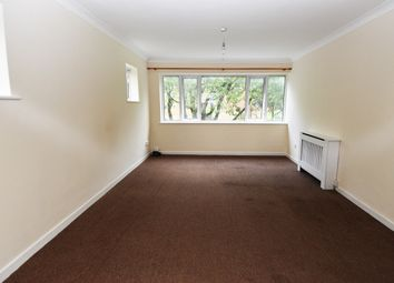 Thumbnail 2 bed flat to rent in Abdon Avenue, Bournville, Birmingham