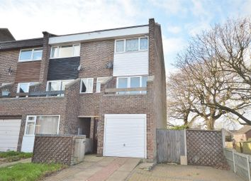 3 bed end terrace house to rent in Knox Road, Clacton-On-Sea CO15