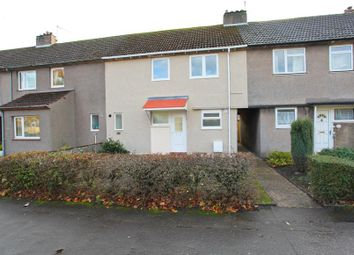 Thumbnail 3 bed terraced house for sale in Woodside Road, Glenrothes