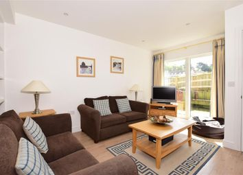 Thumbnail 2 bed mobile/park home for sale in Delaware, Westbay Club, Newport, Isle Of Wight