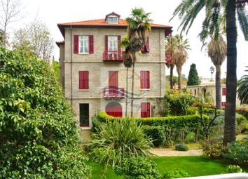 Thumbnail 2 bed apartment for sale in Romana, Bordighera, Imperia, Liguria, Italy