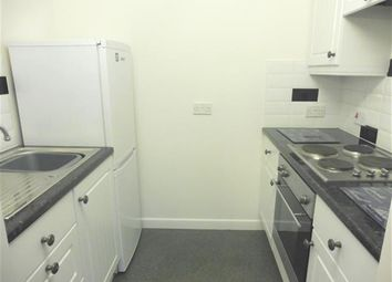 1 bed property for sale in St. Peters Road, Bournemouth BH1