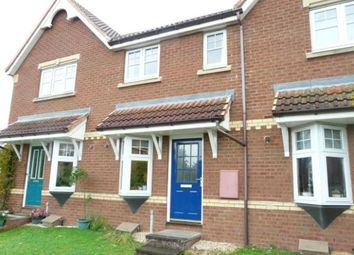Thumbnail 2 bed terraced house to rent in Union Place, Brightons, Falkirk