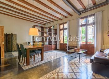 Thumbnail 2 bed apartment for sale in Ciutat Vella, Barcelona (City), Barcelona, Catalonia, Spain