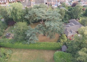 Thumbnail Land for sale in Oakfield Gardens, Atherstone