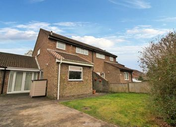Thumbnail 3 bed detached house for sale in Falcon Close, Patchway, Bristol