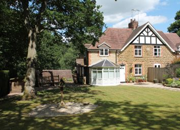 Thumbnail 3 bed semi-detached house for sale in Wyre Forest, Kidderminster